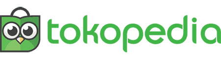 Tokopedia Agro Bibit